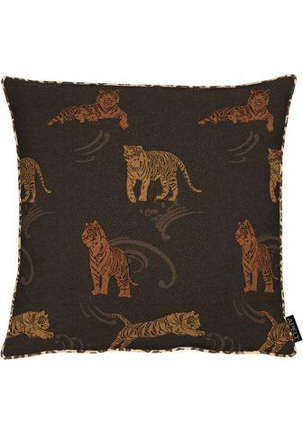 APELT Dekoratyvinė pagalvėlė »Mogli«