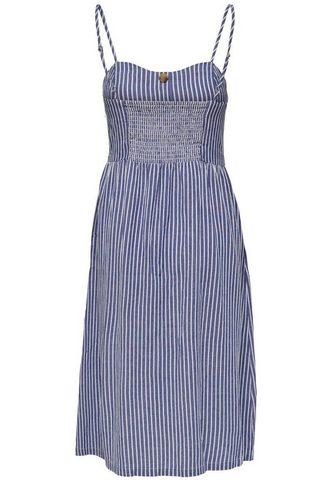 Летнее платье »ONLLUNA«