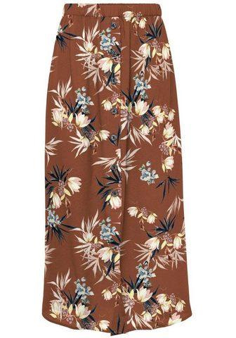 ONLY Maxi ilgio sijonas »ONLNOVA«
