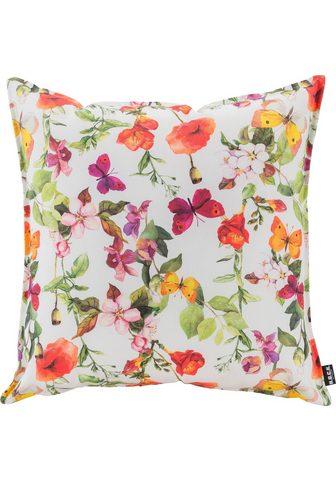 H.O.C.K. Dekoratyvinė pagalvėlė »Sweet Butterfl...