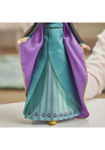 """Кукла """"Die Eiskönigin II Tra..."""