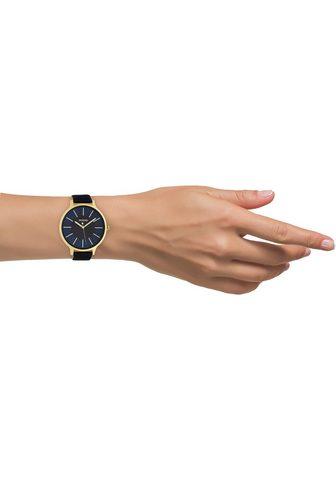 OOZOO Laikrodis »C10568«