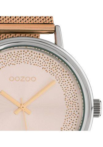 OOZOO Laikrodis »C10627«