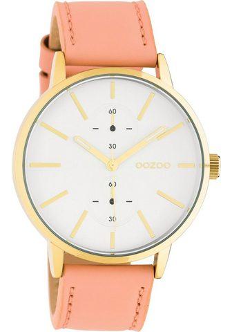 OOZOO Laikrodis »C10588«