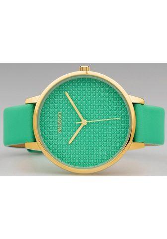 OOZOO Laikrodis »C10593«