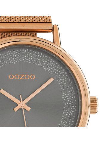 OOZOO Laikrodis »C10629«