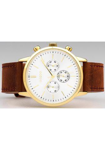 OOZOO Laikrodis »C10597«