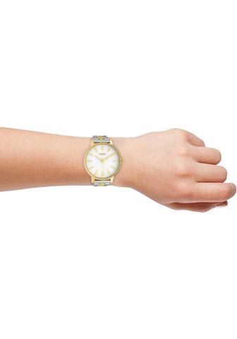 OOZOO Laikrodis »C10621«