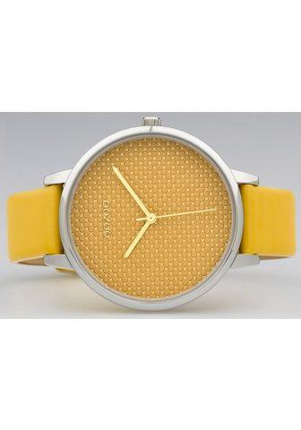 OOZOO Laikrodis »C10590«