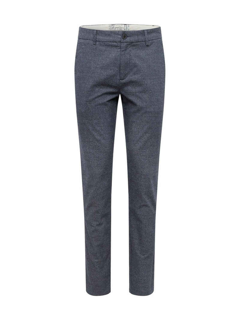 SELECTED HOMME Stoffhose »SLHSLIM-ARVAL« (1-tlg)