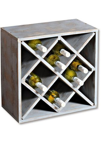 KESPER FOR KITCHEN & HOME KESPER for kitchen & home lentyna vynu...