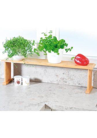 KESPER FOR KITCHEN & HOME KESPER for kitchen & home Lentyna