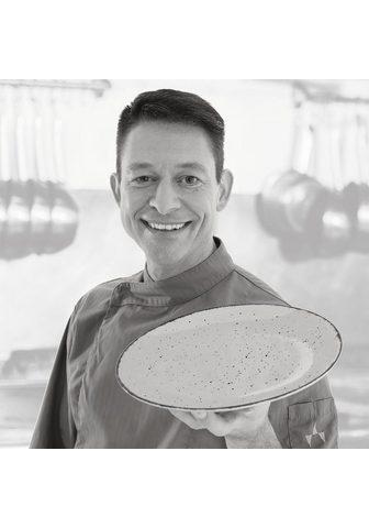 """Посуда """"Puro"""" Steinzeug (Наб..."""