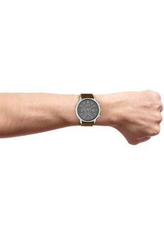 Часы »C10541«