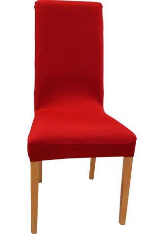 DOHLE&MENK Užvalkalas kėdei »Milli« Dohle&Menk