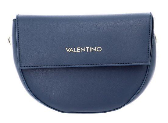 VALENTINO BAGS Schultertasche »Bigs«