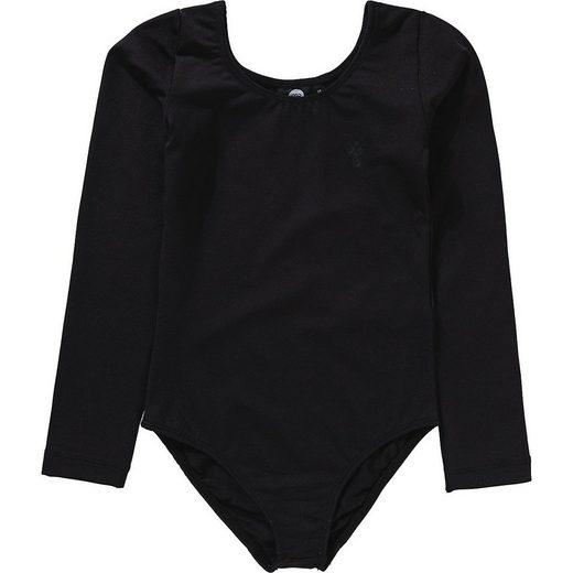hummel Trainingsanzug »Gymnastikanzug LINEA für Mädchen«