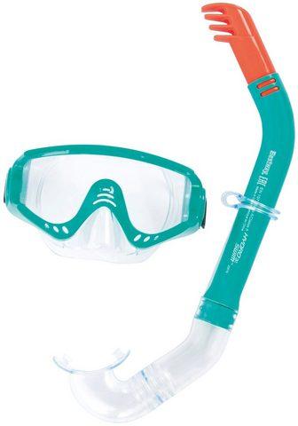 BESTWAY Apsauginiai akiniai »Hydro-Swim? Secre...