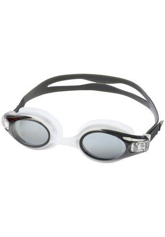 BESTWAY Maudymosi akiniai »Hydro-Pro? Athleta ...
