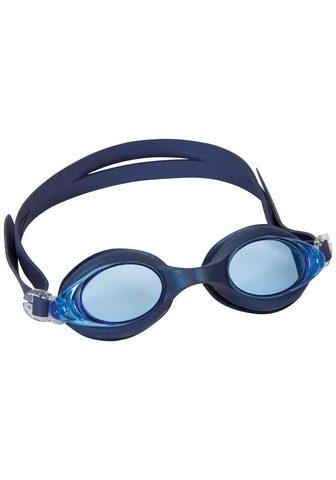 BESTWAY Maudymosi akiniai »Hydro-Pro? Inspira ...