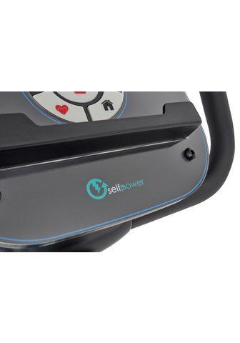Fahrradtrainer »GB60 One Series&...
