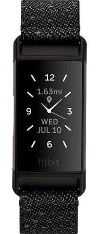 Charge 4 умные часы (392 cm / 154 Zoll...