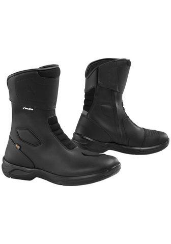 FALCO Motociklininko batai »Liberty 2.1«