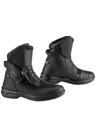 FALCO Motociklininko batai »Land 2«