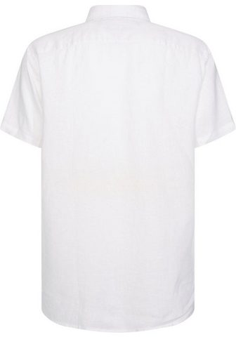 TOMMY HILFIGER BIG & TALL Tommy hilfiger Big & Tall marškiniai t...