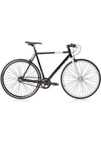Односкоростной велосипед »Racing...