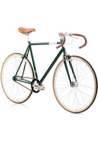 Односкоростной велосипед »Alma&l...
