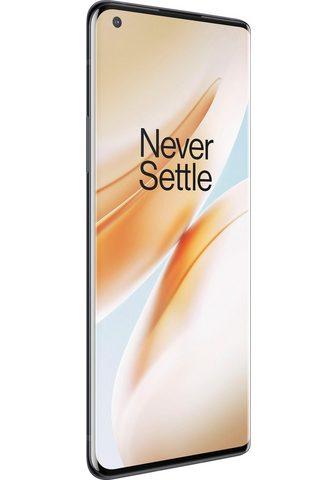 ONEPLUS 8 Pro 8GB+128GB Išmanusis telefonas (1...