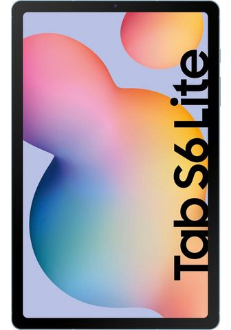 »Galaxy Tab S6 Lite Wifi« ...