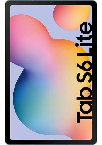 »Galaxy Tab S6 Lite« Планш...