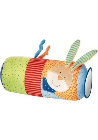 "Krabbelrolle ""Baby Activity Hase&..."