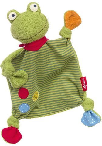 """Мягкая игрушка """"Flecken Frog""""..."""