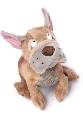 "Мягкая игрушка ""Beasts - Hund Fly..."