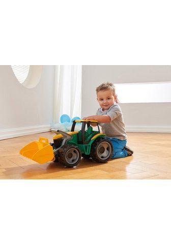 LENA ® Spielzeug-Traktor