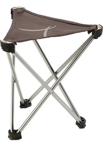 GRAND CANYON Kempingo kėdė
