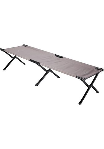GRAND CANYON Turistinė lova »TOPAZ CAMPING BED«