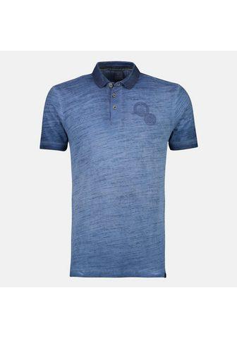 LERROS Polo marškinėliai »Slubjersey«