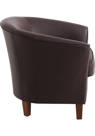 MAX WINZER ® Fotelis »Luisa«