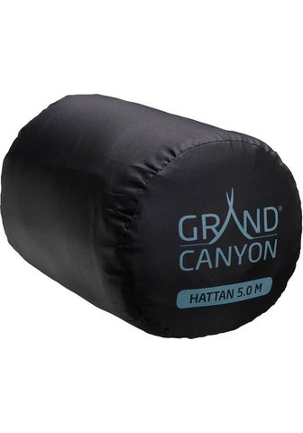 GRAND CANYON Isomatte (1-tlg.)