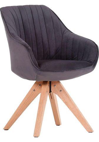 GUTMANN FACTORY Valgomojo kambario kėdė