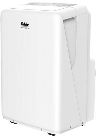 3-in-1-Klimagerät premium ·...