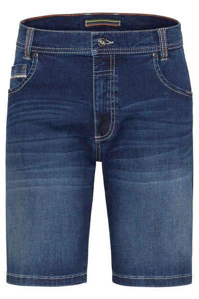 bugatti Shorts »3138D-56693«