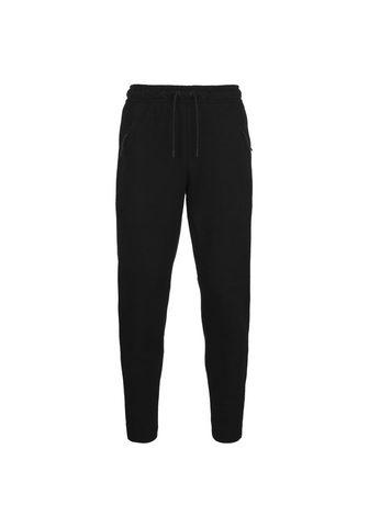 Nike Sportswear Sportinės kelnės »Tech Fleece«
