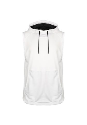Under Armour ® Funktionsweste »Sc30 Sleeveless«