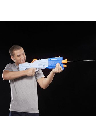 HASBRO Vandens šautuvas