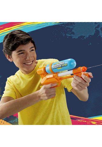"Водяной пистолет ""Wasserblaster N..."